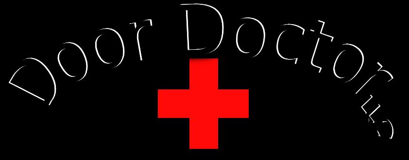 Door Doctor Llc Overhead Doors